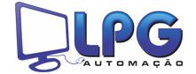 LPG Automação